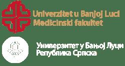 Medicinski fakultet Banja Luka