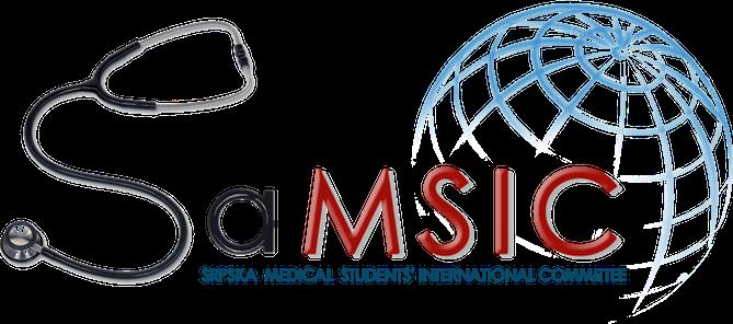 samsic logo